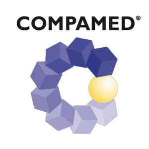 Compamed/Medica